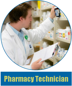 Pharmacy Website Link
